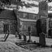 St Andrews Church by rjb71