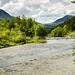 Norwegian nature 2