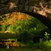 The Bridge by jayberg