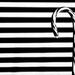 (Day 146) - Stripes by cjphoto