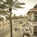 Vintage Fort Lauderdale by danette