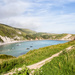 2016 07 09 Lulworth Cove by pamknowler