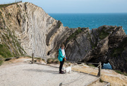 10th Jul 2016 - 2016 07 10 The Coastal Path