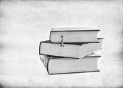 11th Jul 2016 - Books