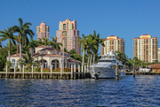 11th Jul 2016 - Fort Lauderdale life