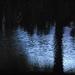 moonlight sonata and blues by helenhall
