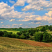 The Rolling Hills of Pennsylvania II