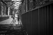 12th Jul 2016 - Bridge Explore