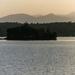 Island by randystreat