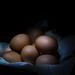 eggs after dark