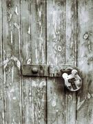 11th Jul 2016 - Locked