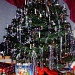 THIS IS OUR TREE by bruni