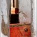 Portal by olivetreeann