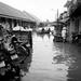 Hoi An in flood