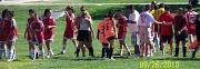 26th Sep 2010 - Good Sportsmanship