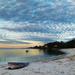 Mackerel Sky by onewing