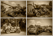 19th Jul 2016 - Woodhall Spa 1940s-2