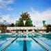 Colville pool