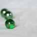 Marbles by salza