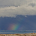 Not your usual rainbow by jodies