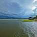 Approaching storm by danette