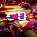 Carousel by rich57