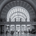 Union Station - Interior by rosiekerr