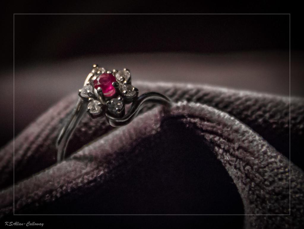 ruby by randystreat