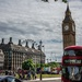 London! by pusspup