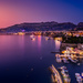 Sorrento Evening by pasttheirprime