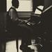 piano man by jackies365