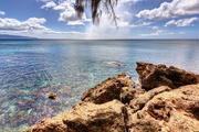 3rd Jun 2016 - Hawaii Revisited: Pacific Overlook