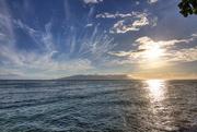 5th Jun 2016 - Hawaii Revisited: Maui Sunset