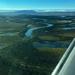 Alaska Tundra by jetr