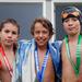 Div 2 boys podium