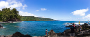 9th Jun 2016 - Somewhere On Maui