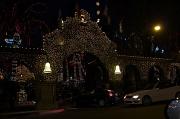 10th Dec 2010 - Mission Inn Lights