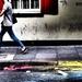 brick lane colours by pistache