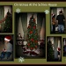 Christmas At The Schies House by digitalrn