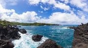 11th Jun 2016 - Maui