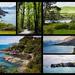 New Zealand by kiwichick