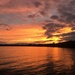 Another Gorgeous Sunset by frantackaberry