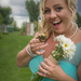 Always a Bridesmaid Never a Bride - Found True Love