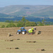 Bailing hay by shirleybankfarm