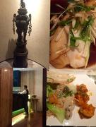 17th Aug 2016 - Dinner at Royal China on Parsee New Year