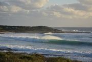 18th Aug 2016 - Surf's Up At Kalbarri _ DSC9994