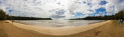 15th Jun 2016 - Kauai Beach