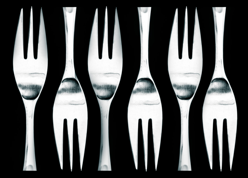 iFork by northy