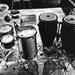 Percussion: Ultra '90s Fresh