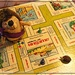 Games with Harold and Horace James 7